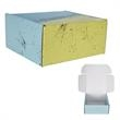 Promotional Containers-MAILER-BOX-116