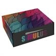 Promotional Containers-MAILER-BOX-507
