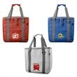 Promotional Cooler, Bottle,Lunch, Wine Bags-CCOL002