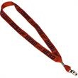 Promotional Lanyards-SP1