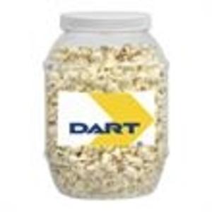 Promotional Popcorn-PK-409-BPOP