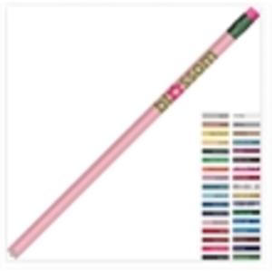 Promotional Pencils-CB