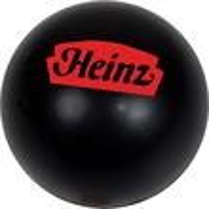 Promotional Stress Balls-12100
