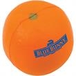 Promotional Stress Balls-12156