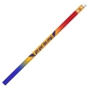 Promotional Pencils-PAINT1