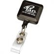 Promotional Retractable Badge Holders-RBR-SM