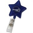 Promotional Retractable Badge Holders-372