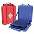 Promotional Chairs-CC905