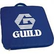 Promotional Seat Cushions-9905FC