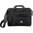 Promotional Briefcases-5700-58