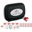 Promotional First Aid Kits-1490-10
