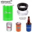 Promotional Cooler, Bottle,Lunch, Wine Bags-S937