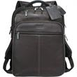 Promotional Computer Cases-9950-58