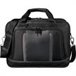 Promotional Briefcases-8250-06