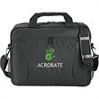 Promotional Briefcases-3400-09