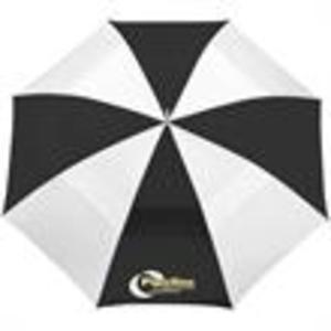Promotional Golf Umbrellas-2050-28