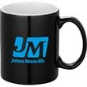 Promotional Ceramic Mugs-SM-6321