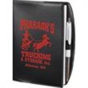 Promotional Bookmarks-SM-3441