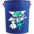 Promotional Ice Buckets/Trays-HL-107