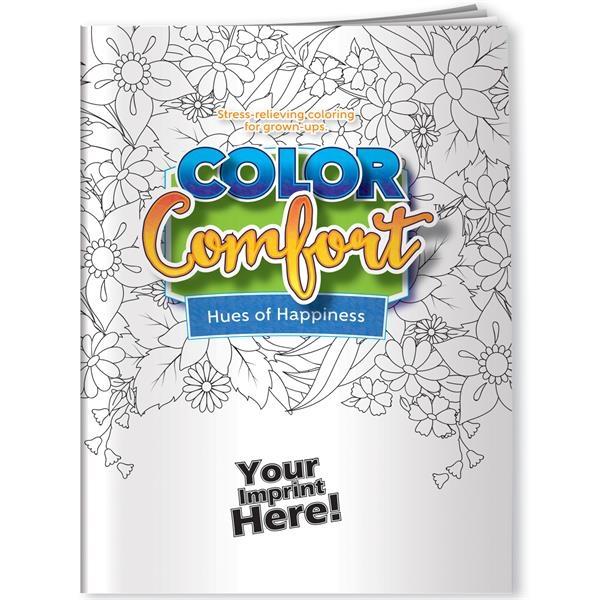 Color Comfort - Color