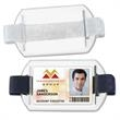 Promotional Arm Bands-504-AR1W