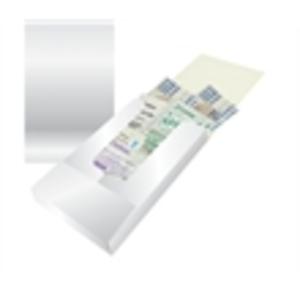 Promotional First Aid Kits-P12TIKDIATSRIF