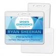 Promotional Badge Holders-506-T1