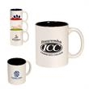 Promotional Ceramic Mugs-CM200