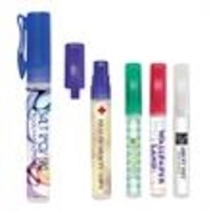 Promotional Antibacterial Items-9058