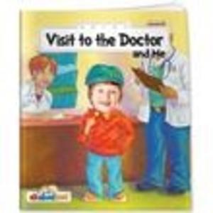 Promotional Books-AB1007
