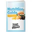 Promotional Health, Safety Guides-BB9563
