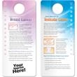 Promotional Medical ID Cards-SC101