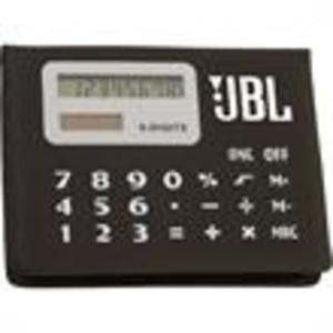 Promotional Calculators-5800