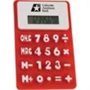 Promotional Calculators-5805