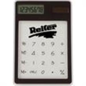 Promotional Calculators-5810