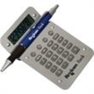 Promotional Calculators-5820