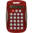 Promotional Calculators-5825