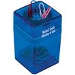 Promotional Dispensers-751
