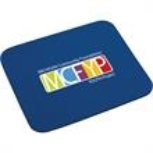 Promotional Mousepads-9010