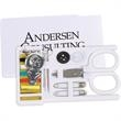Promotional Sewing Kits-1009FC