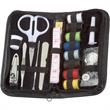 Promotional Sewing Kits-3091