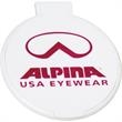 Promotional Pocket Mirrors-1003FC