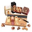 Promotional Gourmet Gifts/Baskets-L2925