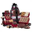 Promotional Gourmet Gifts/Baskets-BKSF8906
