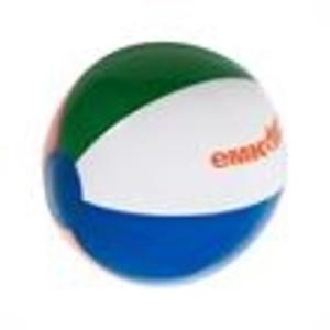 Promotional Beach Balls-8801