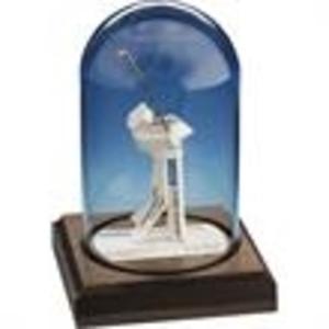 Promotional Miniatures & Replicas-DW