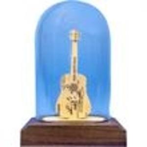 Promotional Miniatures & Replicas-DW2