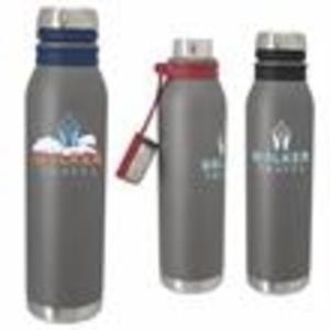 Promotional Bottle Holders-46273