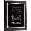 Promotional Plaques-Wood 21