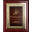 Promotional Plaques-Wood 33